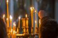 В учреждениях УФСИН России по Орловской области проходит «Неделя молитвы»