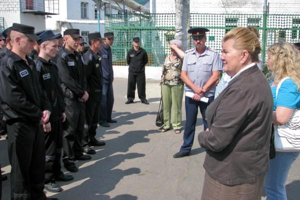 выяснилось, исправительная колония строгого режима 1кострома занавес года Марго