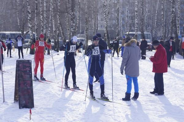 Команда УФСИН России по Орловской области приняла участие в первенстве