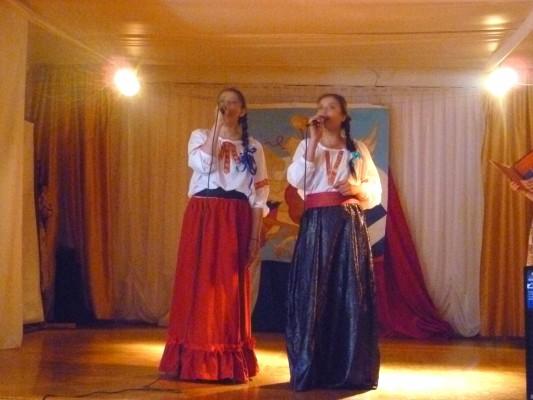 В исправительных учреждениях УФСИН России по Орловской области прошли мероприятия, посвященные Дню России
