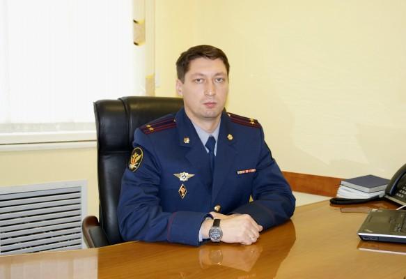 Сухарев С.О.