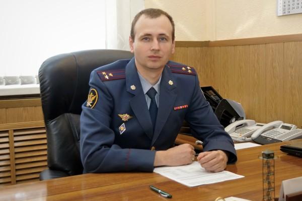 Минаков А.Н.