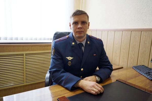 Оленич Е.А.