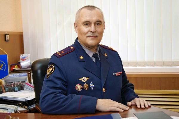 stolyarov_v_a.jpg