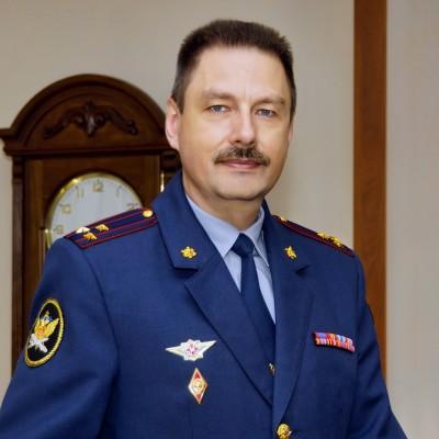Волосевич В.В.